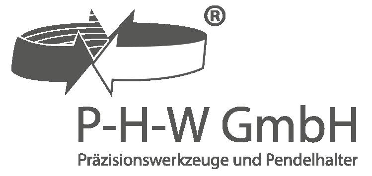 WELLACH-Pendelhalter